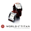 Titan Watches